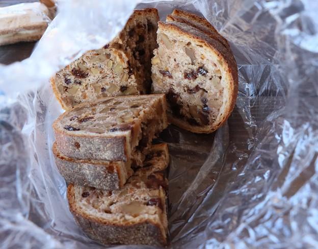H)さんは高級食パンを~