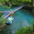 Photos: 白龍湖