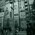 Photos: Ginza
