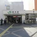 Photos: 橋本駅