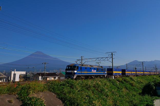 P1100058-1