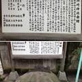 Photos: 洲崎神社(江東区)