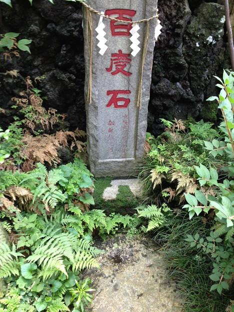 13.06.27.於三稲荷神社(江東区牡丹)