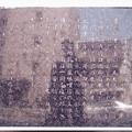 05.04.06.赤穂義士休息地(江東区佐賀)