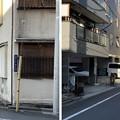 21.03.03.神保三千次郎屋敷跡(江東区)