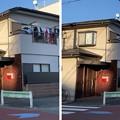 21.03.03.逸見甲斐守屋敷跡(江東区)