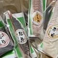 Photos: 宮崎海産物