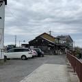 うなぎ料理専門店 川昌(埼玉県北葛飾郡松伏町)
