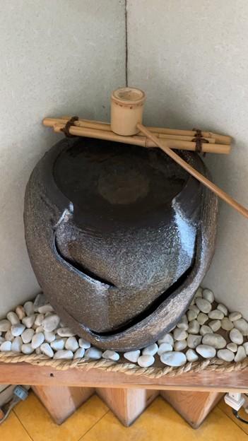 和食と名代うなぎの新見世(越谷市)2