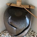 Photos: 和食と名代うなぎの新見世(越谷市)2