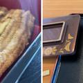 和食と名代うなぎの新見世(越谷市)3白焼
