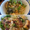 Photos: 和食と名代うなぎの新見世(越谷市)ひつまぶし4