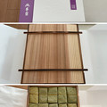 Photos: 奈良 柿の葉寿司