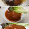 Photos: 広島 瀬戸牧場の惣菜2