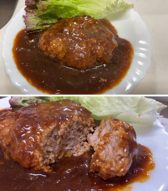 広島 瀬戸牧場の惣菜3