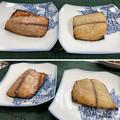 鳥取 後醍醐漬3――さわらの味噌漬け