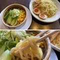 つけ麺や 辰盛(板橋区)2