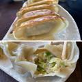 つけ麺や 辰盛(板橋区)3