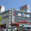 ビックカメラ藤沢店(神奈川県)