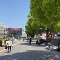 藤沢駅北口(神奈川県)