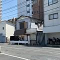 Photos: らぁめん鴇(藤沢市)