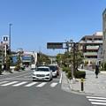 若宮大路(鎌倉市)