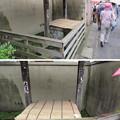 Photos: 11.06.20.鎌倉十井 鉄ノ井(鎌倉市)