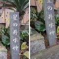 11.12.01.星井寺 星井水神(鎌倉市)