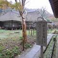 Photos: 浄智寺(鎌倉市)