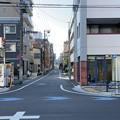 Photos: 浅井万三郎屋敷跡(墨田区)
