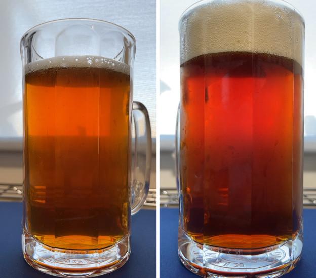 神奈川 地ビール(゜ω、゜)