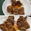 広島 瀬戸牧場の惣菜4