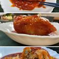 広島 瀬戸牧場の惣菜5