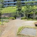 Photos: 藤沢市藤が岡界隈(神奈川県)御所ヶ谷公園