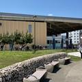 新江ノ島水族館(藤沢市)