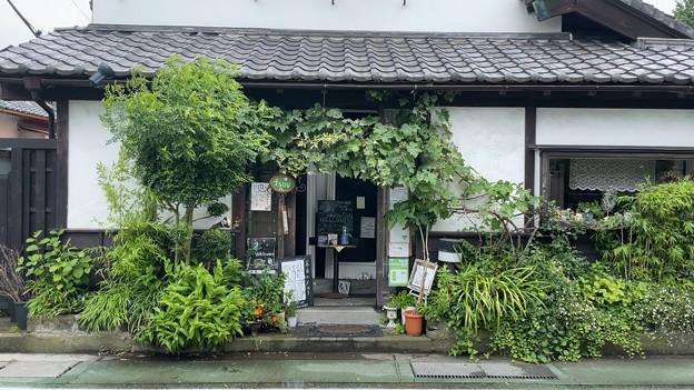 tsuu(鎌倉市)