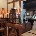 Photos: tsuu(鎌倉市)