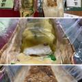 和歌山 おっぱ寿司