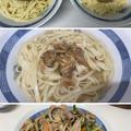 Photos: 家ちゃんぽん4-2