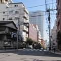 Photos: 13.02.26.三組坂上(湯島3丁目)