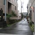 江岸寺(本駒込2丁目)