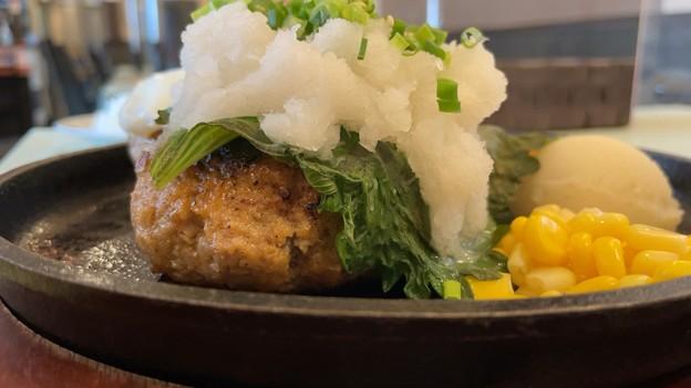 Photos: 洋食レヨン(越谷市)3