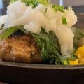 洋食レヨン(越谷市)3