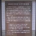 水戸殿上屋敷跡(文京区小石川)小石川後楽園 後楽緑道