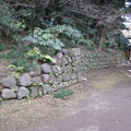 水戸殿上屋敷跡(文京区小石川)小石川後楽園