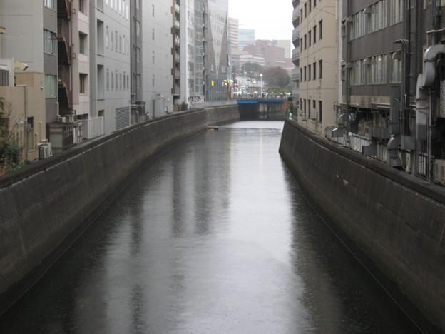11.02.14.後楽橋より西(後楽1丁目)水道橋