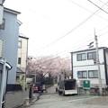14.04.03.簸川神社(文京区千石2丁目)