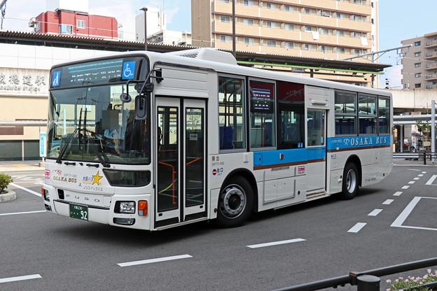IMG_0792-e01