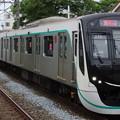 東急2020系 東武スカイツリーライン武里駅