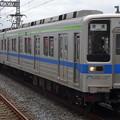 Photos: 東武アーバンパークライン10000系